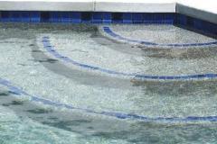 poolpic35